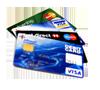 credit-cards-tudor-printers-printing-ferring-worthing-west-sussex